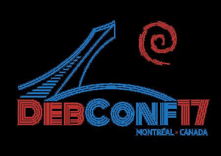 DebConf17