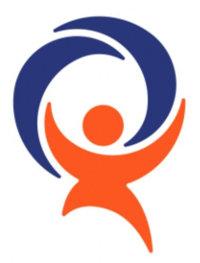 Logo de QS