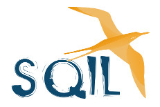 Logo SQiL