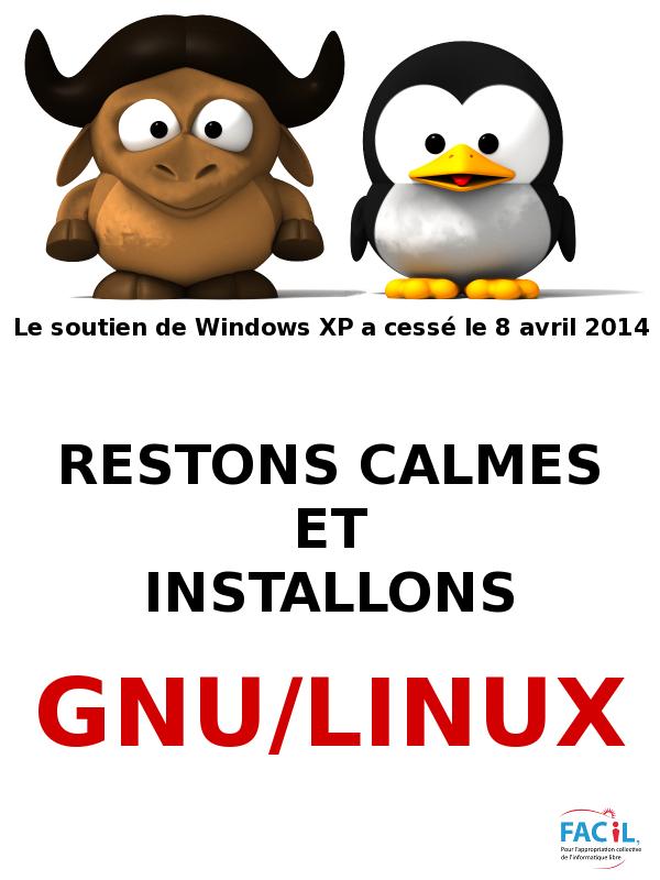[Image: restons-calmes-et-installons-gnu-linux-final.png]