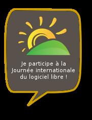 Journée internationale du logiciel libre