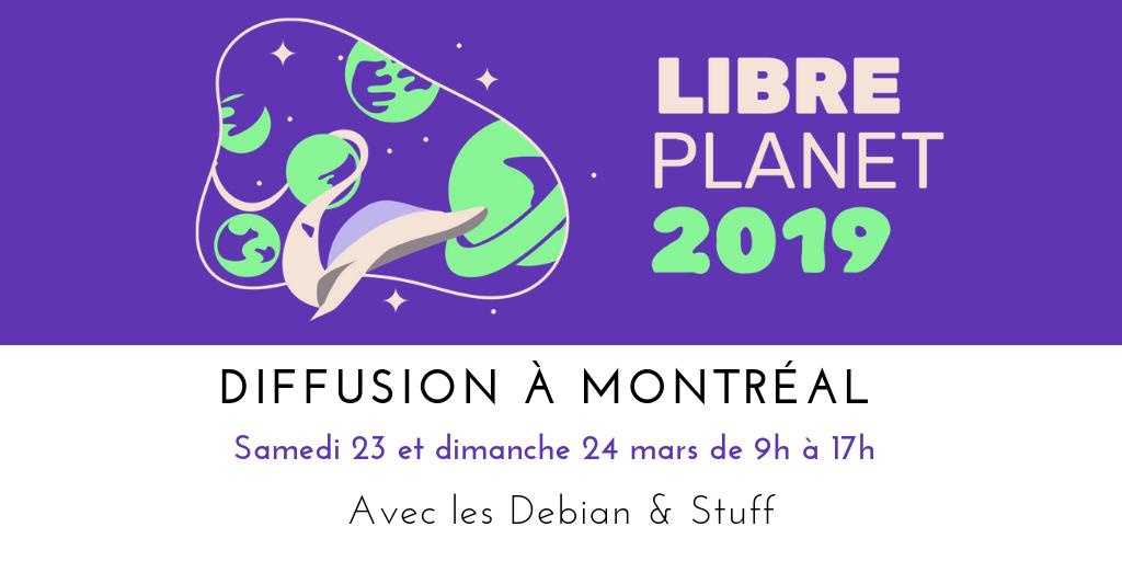 LibrePlanet2019mtl