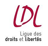 Ligue des droits et libertés