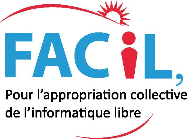 logo de l'activité JILL Montréal 2014