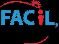 Le logo de FACIL