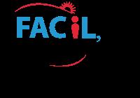 Le logo qu'on peut afficher sur son site quand on a signé le Pacte du logiciel libre