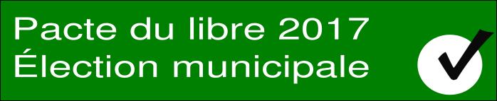 PLL 2017