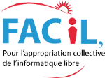 FACIL logo